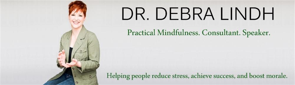 Dr. Debra Lindh