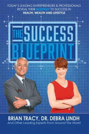The Success Blueprint